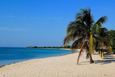Как поехать на Кубу самостоятельно?