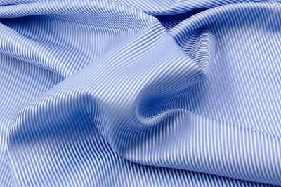 Итальянские ткани оптом со склада в Италии