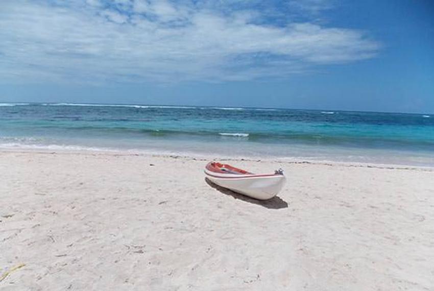 Индонезия - Бали - что посмотреть, где остановиться и чем заняться на курорте Санур? Путешествуем самостоятельно - отдых, пляжи, отели