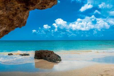 Остров Крит - что посмотреть, где остановиться?
