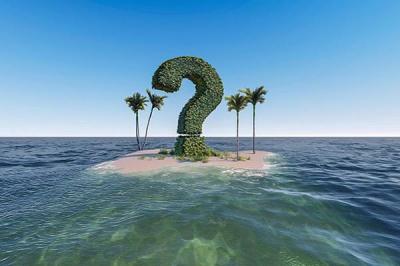 Какие туроператоры остались надежными после 2018 года?