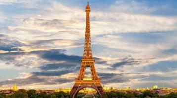 Как организовать путешествие во Францию самостоятельно