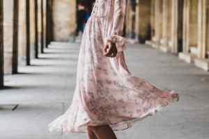 Оптовые склады одежды в Италии