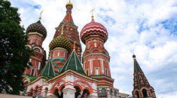 Бесплатный и недорогой досуг в Москве – это вполне реально!
