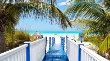 Курорт Ямайки - Негрил