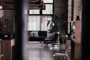 Преимущества Итальянском мебели