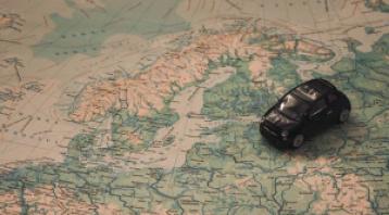 Очереди за финскими визами. Финляндия ужесточает требования к пакету документов!